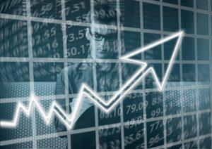 beleggers belangen