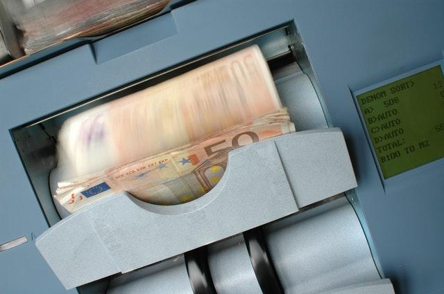 Geen hypotheek kunnen krijgen door een negatieve BKR registratie?