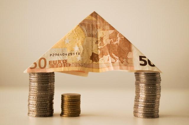 Wil je geld lenen? Denk dan eens aan een doorlopend krediet!